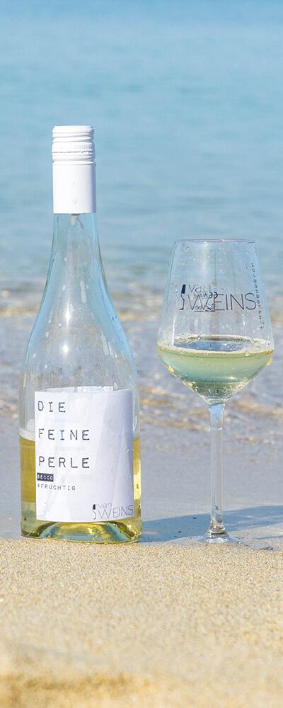 vanWEINS-DIE-FEINE-PERLE